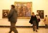 В музеи Италии можно будет попасть бесплатно