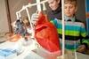В научном музее Милана открывается интерактивная выставка «No Smoking Be Happy»