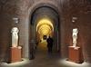 В Турине открылся новый музей археологии