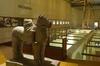 Посетителям музея в Салерно предложат аперитив