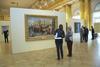 В Венеции откроется культурный центр «Эрмитаж Италия»