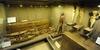 В Египетском музее Турина открылся новый отдел