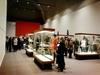 На Феррагосто музеи Италии останутся открыты