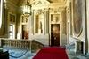 В Италию возвращается «Ночь в музее»