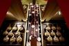 В Модене появился музей колбасной продукции