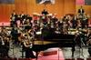 В финал международного конкурса пианистов в Больцано вышло трое русских музыкант