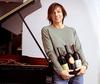 В Eataly представлено новое вино от Джанны Наннини «InNno»