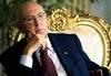 29 июня президент республики отпраздновал 89 лет