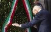Италия празднует День Республики