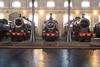 Пар, железо и история: в Пьетрарса возрождается самый красивый железнодорожный м