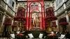 Флорентийский люксовый отель Four Seasons Firenze приглашает на день открытых дв
