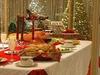 Почти треть продуктов с праздничного стола итальянцев оказывается в отходах