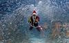 В аквариуме Езоло Sea Life начался сезон рождественских представлений