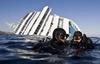 13 января на острове Джильо отметят годовщину кораблекрушения
