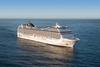 В Ливорно состоится «Italian Cruise Day»