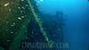 У берегов Сардинии найден немецкий военный корабль