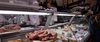 Лигурия на втором месте. Средний прирост стоимости жизни в Абруццо составляет 18