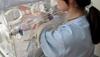 В Риме новорожденного нашли в туалете Макдоналдса