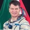 Итальянский астронавт Паоло Несполи отправится сегодня в космос на борту русског