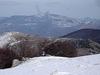 В Италии будет проведен день, посвященный безопасности в горах