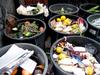 Итальянцы выбрасывают остатки рождественских блюд на сумму около 1 миллиарда евр
