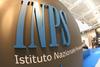 У большинства итальянцев пенсия меньше 500 евро в месяц