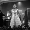 В Милане умерла итальянская певица Нилла Пицци, первая победительницей фестиваля