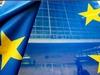 nobel prize european union