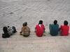 В Италии более 2 миллионов молодых людей нигде не работают и не учатся, что явля