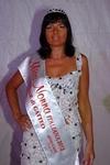 Звание «Мисс Итальянская бабушка» получила 52-летняя жительница Пезаро