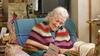 Старейшая жительница Италии и Европы отметила 114 лет