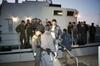 Правительство Италии одобрило ужесточение мер по борьбе с нелегалами