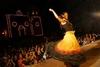 В Апулии пройдет фестиваль «Ночь Таранты»