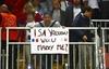 Итальянец сделал предложение руки и сердца прямо на Олимпиаде в Лондоне