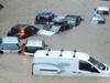 Очердная волна непогоды в Лигурии привела к гибели 6 человек