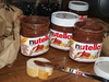 Итальянской шоколадной пасте «Нутелла» грозит исчезновение