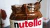 """В Апулии изобрели новый продукт: """"Нутелла в моцарелле"""""""