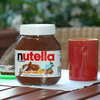 Компания Ferrero увеличивает экспорт сладкой продукции в Азии, США и России