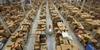 Компания Amazon запустила в Милане сервис доставки в течение часа