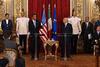 Обама встретится с Папой Римским