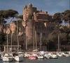 Том Круз ведет переговоры о покупке замка у озера Браччано