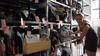 В бюро находок Милана накопилось почти 16 тысяч потерянных предметов