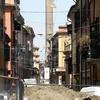 Болонья: обнаружен секретный туннель тамплиеров под улицей Страда Маджоре