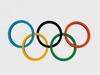 Российские спортсменки не поедут на Олимпиаду.