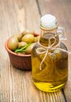 """5 лучших итальянских """"боттег"""", где можно купить настоящее оливковое масло """"Extra"""