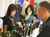 В Китае растет интерес к итальянскому оливковому маслу