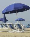 Пенсионеры смогут отдыхать на пляжах Пизы бесплатно