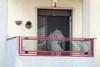 Итальянский преподаватель убил россиянку и ее жениха