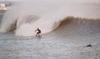 Сёрфинг по-итальянски