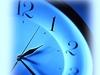 В Италии перевели часы на зимнее время